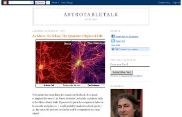 http://astrotabletalk.blogspot.com/2011/10/as-above-so-below-quantum-origins-of.html