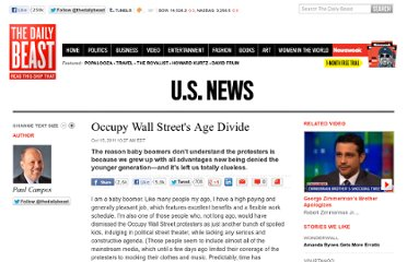 http://www.thedailybeast.com/articles/2011/10/15/occupy-wall-street-why-baby-boomers-don-t-understand-the-protests.html