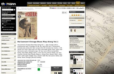 http://www.thomann.de/fr/hal_leonard_chicago_blues_playalong_vol1.htm
