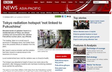 http://www.bbc.co.uk/news/world-asia-pacific-15285843