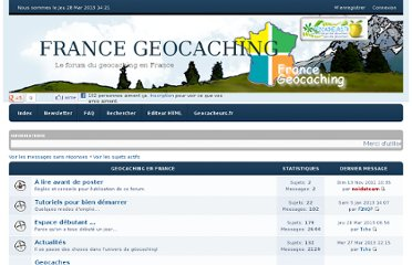 http://france-geocaching.fr/forum/