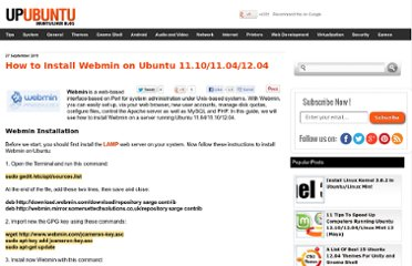 http://www.upubuntu.com/2011/09/how-to-install-webmin-on-ubuntu.html