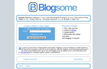 http://ehoffmann.blogsome.com/2005/10/23/the-ultimate-flock-extensions-list/