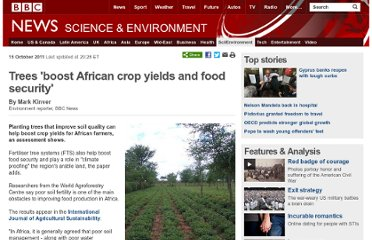 http://www.bbc.co.uk/news/science-environment-15305271
