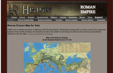 http://www.unrv.com/roman-map-for-sale.php