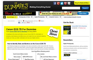 http://www.dummies.com/how-to/content/canon-eos-7d-for-dummies-cheat-sheet.html