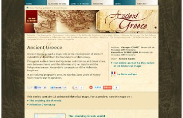 http://www.the-map-as-history.com/maps/9-antiquity_ancient_greece.php