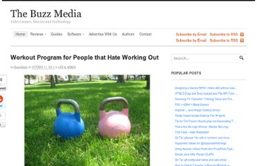 http://www.thebuzzmedia.com/workout-program-for-people-that-hate-working-out/