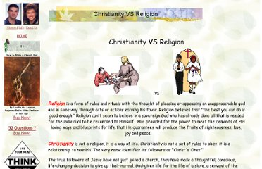 http://www.chamley.com/studies/christ_vs_religion.htm