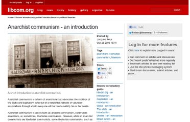 http://libcom.org/thought/anarchist-communism-an-introduction