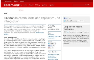 http://libcom.org/thought/libertarian-communism-capitalism-direct-action-introduction