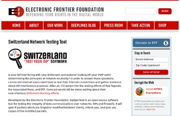 https://www.eff.org/pages/switzerland-network-testing-tool#development
