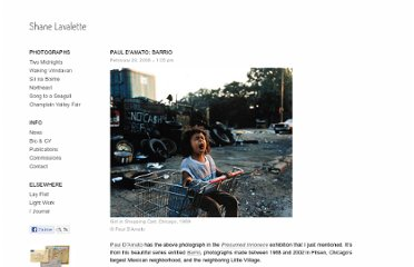 http://www.shanelavalette.com/journal/2008/02/24/paul-damato-barrio/