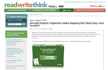 http://www.readwritethink.org/about/news/revised-graphic-organizers-make-a-42.html