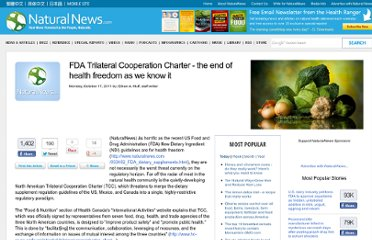 http://www.naturalnews.com/033892_Trilateral_Cooperation_Charter_health_freedom.html