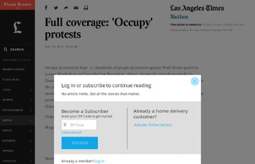 http://www.latimes.com/news/nationworld/nation/la-occupy-protests,0,4466256.storygallery