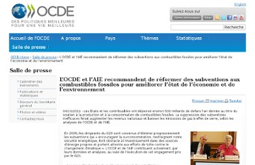 http://www.oecd.org/document/35/0,3746,fr_21571361_44315115_48811811_1_1_1_1,00.html