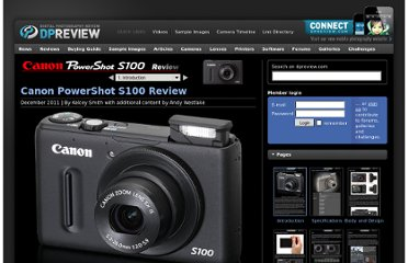http://www.dpreview.com/previews/canons100/#