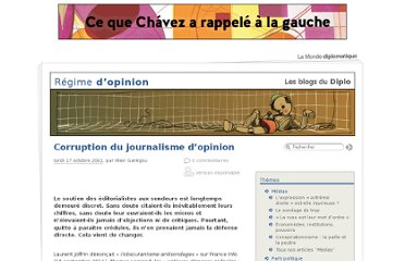http://blog.mondediplo.net/2011-10-15-Corruption-du-journalisme-d-opinion