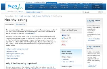http://www.bupa.co.uk/individuals/health-information/directory/h/healthy-eating