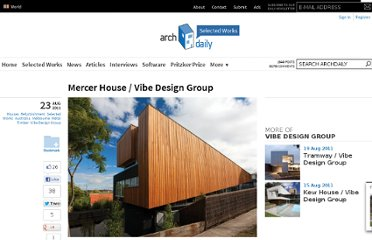 http://www.archdaily.com/162352/mercer-house-vibe-design-group/