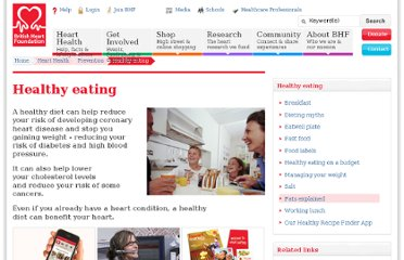 http://www.bhf.org.uk/heart-health/prevention/healthy-eating.aspx
