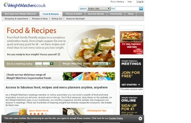 http://www.weightwatchers.co.uk/food/index.aspx