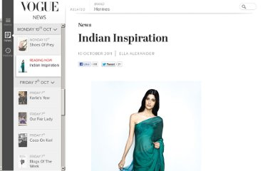 http://www.vogue.co.uk/news/2011/10/10/hermes-launches-luxury-saris