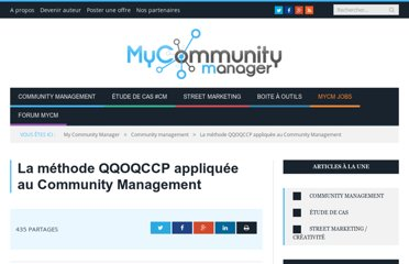 http://www.mycommunitymanager.fr/la-methode-qqoqccp-appliquee-au-community-management/
