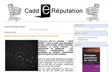 http://caddereputation.over-blog.com/categorie-10603219.html