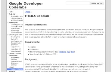 https://sites.google.com/site/gdevelopercodelabs/html5/html5-codelab