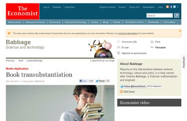 http://www.economist.com/blogs/babbage/2011/10/media-digitisation