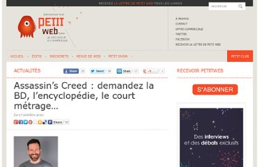 http://www.petitweb.fr/actualites/assassins-creed-demandez-la-bd-lencyclopedie-le-court-metrage/
