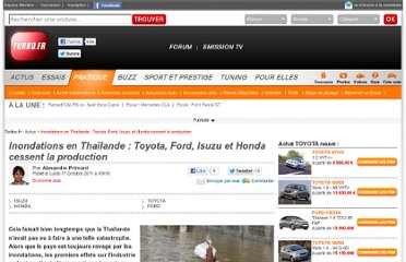 http://www.turbo.fr/actualite-automobile/452994-inondations-thailande-toyota-ford-isuzu-honda-cessent-production/