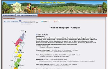 http://www.vignobles-de-france.fr/carte-des-vignobles-de-france/bourgogne.php