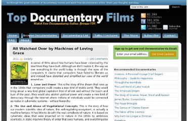http://topdocumentaryfilms.com/all-watched-over-by-machines-of-loving-grace/
