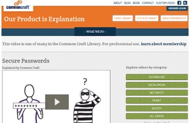 http://www.commoncraft.com/video/secure-passwords