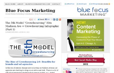 http://www.bluefocusmarketing.com/blog/2011/06/20/the-fifth-model-crowdsourcing-hits-madison-avenue-crowdsourcing-infographic/