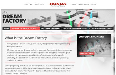 http://hub.honda.co.uk/dreamfactory/news-blog-article-pages/