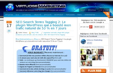 http://www.virtuose-marketing.com/seo-search-terms-tagging-2-le-plugin-wordpress-qui-a-booste-mon-trafic-naturel-de-53-en-7-jours/