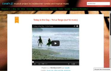 http://radiocanalh.blogspot.com/2011/03/today-is-day-yo-la-tengo-surf-music.html