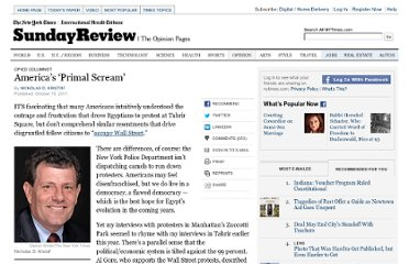http://www.nytimes.com/2011/10/16/opinion/sunday/kristof-americas-primal-scream.html?_r=1