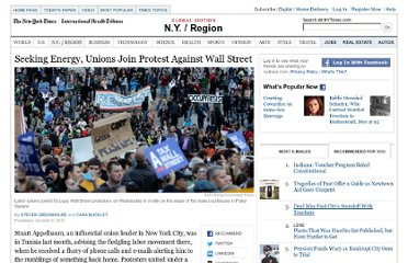 http://www.nytimes.com/2011/10/06/nyregion/major-unions-join-occupy-wall-street-protest.html?pagewanted=all