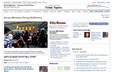 http://topics.nytimes.com/top/reference/timestopics/organizations/o/occupy_wall_street/index.html
