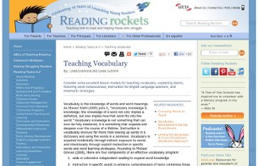 http://m.readingrockets.org/article/9943/