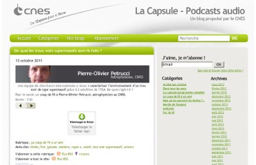 http://podcasts-cnes.fr/2011/10/