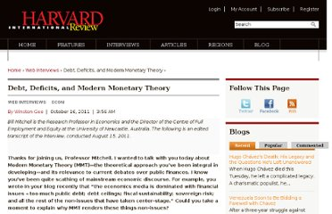 http://hir.harvard.edu/debt-deficits-and-modern-monetary-theory