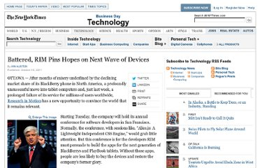 http://www.nytimes.com/2011/10/17/technology/research-in-motion-pins-hopes-on-its-next-os.html?pagewanted=all