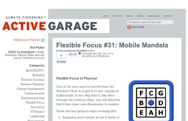 http://www.activegarage.com/flexible-focus-31-mobile-mandala