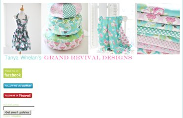 http://grandrevivaldesign.typepad.com/grand_revival_design/2011/10/pleated-wrap-skirt-tutorial.html
